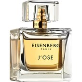 Eisenberg - L'Art du Parfum - J'ose Femme Eau de Parfum Spray