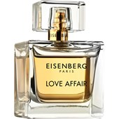 Eisenberg - L'Art du Parfum - Love Affair Femme Eau de Parfum Spray