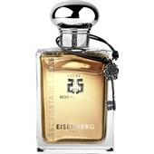 Eisenberg - Les Orientaux Latins - Secret N°II Bois Precieux Homme  Eau de Parfum Spray
