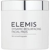Elemis - Dynamic Resurfacing - Facial Pads