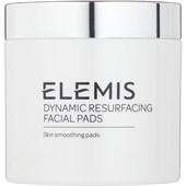 Elemis - Dynamic Resurfacing - Facial Pads