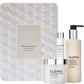 Elemis - Dynamic Resurfacing - Gift set