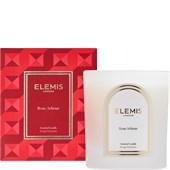 Elemis - Kerzen - Orangery Candle