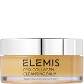 Elemis - Pro-Collagen - Cleansing Balm
