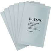 Elemis - Pro-Collagen - Hydra-Gel Eye Mask