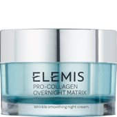 Elemis - Pro-Collagen - Overnight Matrix