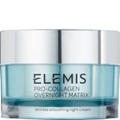Elemis - Pro-Collagen - Overnight Matrix