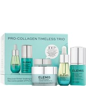 Elemis - Pro-Collagen - Timeless Trio Set