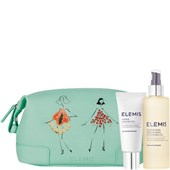 Elemis - Sets - Set regalo