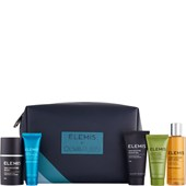 Elemis - Superfood - Men Lahjasetti