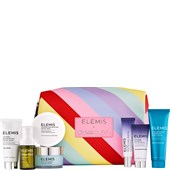 Elemis - Superfood - Women Geschenkset
