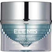 Elemis - Ultra Smart Pro-Collagen - Aqua Infusion Mask