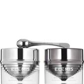 Elemis - Ultra Smart Pro-Collagen - Eye Treatment Duo