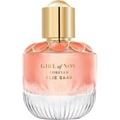 Elie Saab - Girl Of Now - Forever Eau de Parfum Spray