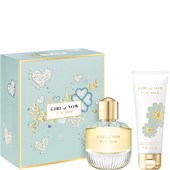 Elie Saab - Girl Of Now - Geschenkset