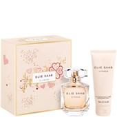 Elie Saab - Le Parfum - Gift Set