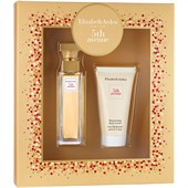Elizabeth Arden - 5th Avenue - Set