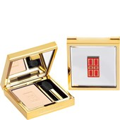 Elizabeth Arden - Eyes - Beautiful Colour Eye Shadow