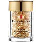 Elizabeth Arden - Ceramide - Advanced Ceramide Capsules Daily Youth Restoring Serum
