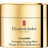Elizabeth Arden - Ceramide - Overnight Firming Mask