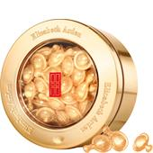 Elizabeth Arden - Ceramide - Youth Restoring Eye Serum