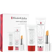 Elizabeth Arden - Eight Hour - Set