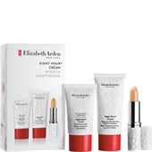 Elizabeth Arden - Eight Hour - Lahjasetti