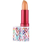 Elizabeth Arden - Eight Hour - Love Heals x Eight Hour Lip Protectant Stick SPF 15