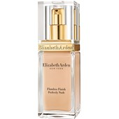 Elizabeth Arden - Foundation - Flawless Finish Perfectly Nude