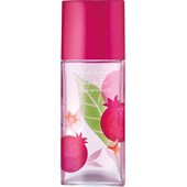 Elizabeth Arden - Green Tea - Pomegranate Eau de Toilette Spray