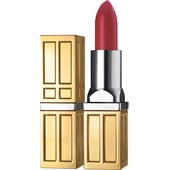 Elizabeth Arden - Lips - Beautiful Color Beautiful Color Moisturizing Lipstick