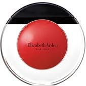 Elizabeth Arden - Läppar - Sheer Kiss Lip Oil