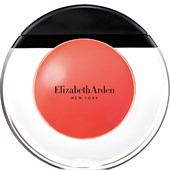 Elizabeth Arden - Læber - Sheer Kiss Lip Oil