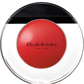 Elizabeth Arden - Lips - Sheer Kiss Lip Oil