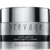 Elizabeth Arden - Prevage - Anti-Aging Night Cream