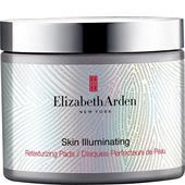 Elizabeth Arden - Skin Illuminating - Retexturizing Pads
