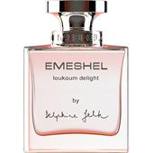Emeshel - Loukoum Delight - Eau de Parfum Spray
