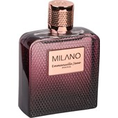 Emmanuelle Jane - Milano For Women - Eau de Parfum Spray