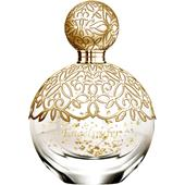 Engelsrufer - Golden Wings - Eau de Parfum Spray