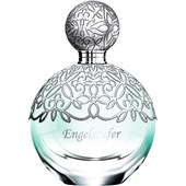 Engelsrufer - Heaven - Eau de Parfum Spray