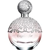 Engelsrufer - Love - Eau de Parfum Spray