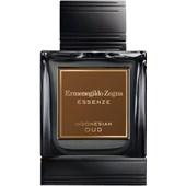 Ermenegildo Zegna - Kolekcja Essenze - Indonesian Oud Eau de Parfum Spray