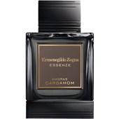 Ermenegildo Zegna - Kolekcja Essenze - Madras Cardamom Eau de Parfum Spray