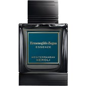 Ermenegildo Zegna - Essenze Collection - Mediterranean Neroli Eau de Parfum Spray