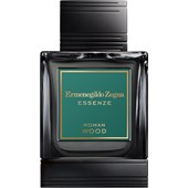 Ermenegildo Zegna - Essenze Collection - Roman Wood Eau de Parfum Spray
