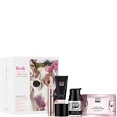 Erno Laszlo - Detoxifying - Skin Wellness Set