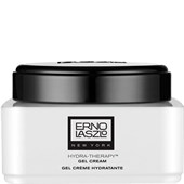 Erno Laszlo - Hydra-Therapy - Hydrate & Nourish Gel Cream