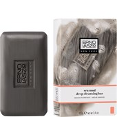 Erno Laszlo - The Detoxifying Collection - Sea Mud Deep Cleansing Bar