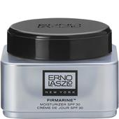 Erno Laszlo - The Firmarine Collection - Moisturizer