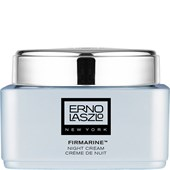 Erno Laszlo - The Firmarine Collection - Night Cream